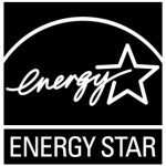 Energy Star Solid State Requirements