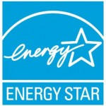 Energy Star LED Requirements